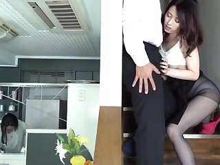 Amazing porn movie Hairy hottest like in your dreams