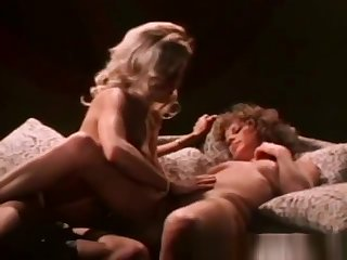 Abyss Throat Vintage MILF Sex Relating to Lesbian Woman To Arouse