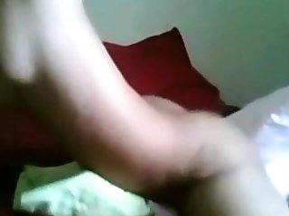 Webcam Girl Amateur Pervert Humping