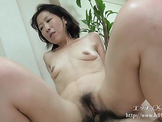 Excellent porn clip MILF newcomer disabuse of , look forward it