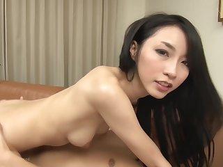 Mai Serizawa Tokyo Heat Large Orgy Sp2013 Deleters Cut Reduction Part2