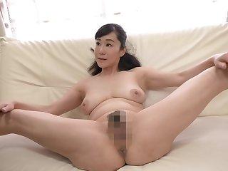 Asian, Asian big tits, Big tits, Brunette, Hairy, Hairy asian, Japanese, Japanese big tits, Milf,