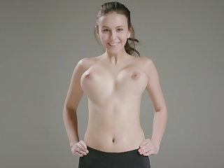 Big tits,