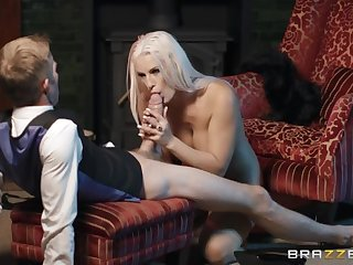 Pukkah Ass