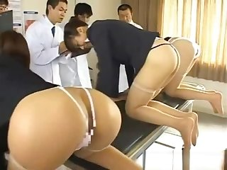 Rica real real asian doll is hammered part5